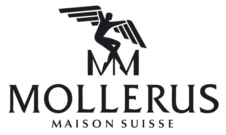 Mollerus Eyewear
